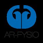 AR-Fysio Lahti