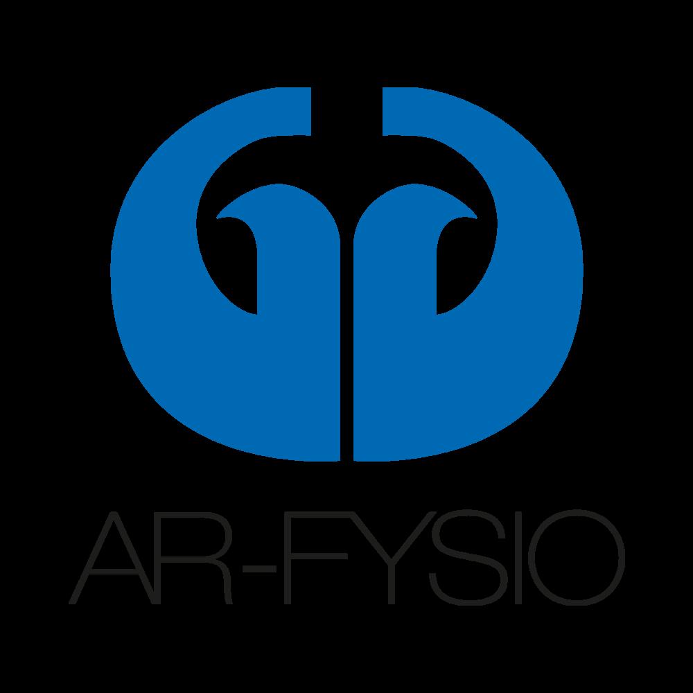 AR-Fysio
